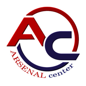 Arsenalcenter